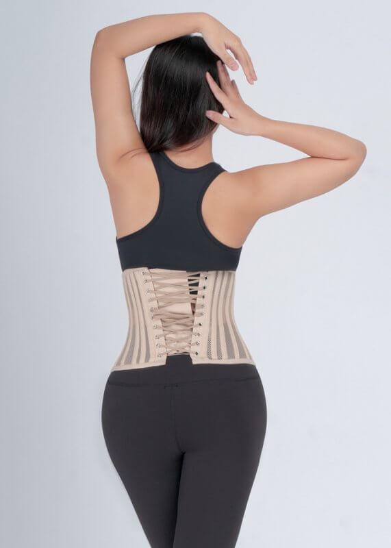corset 24 xuong luoi