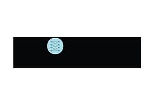 Đai Nịt Bụng Corset | Nịt Bụng Latex Giảm Eo