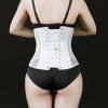 corset pearl 2